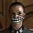 Ponkenstein's avatar
