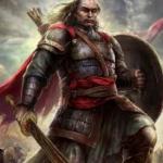 Eustaquio tgn's avatar