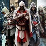 Ezio56