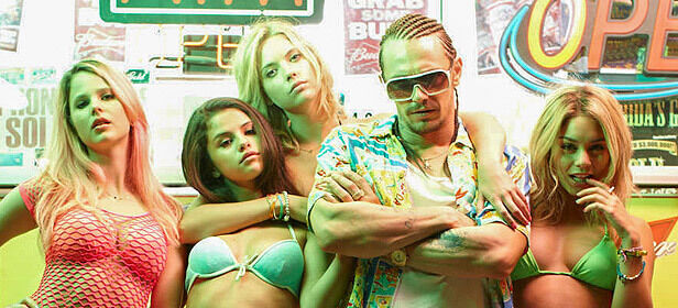 A24-Spring-Breakers