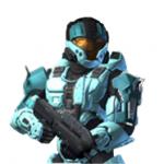 Agent Rhode