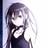 GGO-Swordsman's avatar