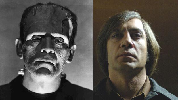 Javier-Bardem-Frankenstein_Karloff