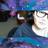 LeahDiAnn's avatar