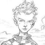 Gloamglozer's avatar