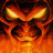 Demon Bob's avatar