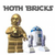 Hothbricks