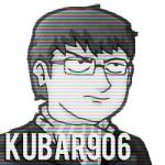 KubarBot