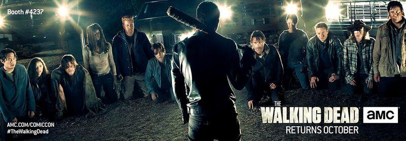 Walking-Dead-SDCC_Poster