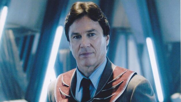 richard hatch bsg battlestar galactica feature hero