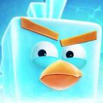 FrostyLemon