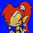 BlueAura74's avatar
