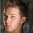 PJ Duncan's avatar