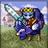 Sulfirh's avatar