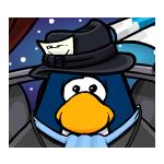Chocolatorix's avatar