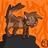 StrangerInTheShadows's avatar