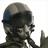 Blaze230-Razgriz's avatar