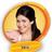 Grace Phipps fan's avatar