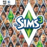 The3sims