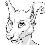 Overlord Szarloc's avatar