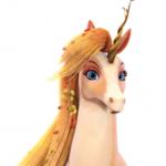 Jednorożec Ziemi's avatar