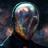 Dsurian's avatar