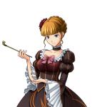 JavelinR's avatar