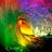 Itsjustme219's avatar