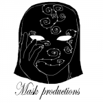 Motaki-Chan's avatar