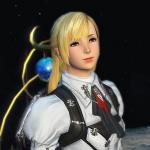 XIIIOerbaDiaVanille's avatar