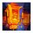 Qwerty91994's avatar