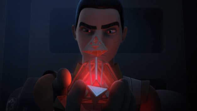 star-wars-rebels-ezra-bridger-sith-holocron-presence