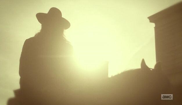 preacher-cowboy-saint-sun