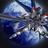 Sonic7emerald's avatar