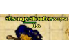 Strange Shooter