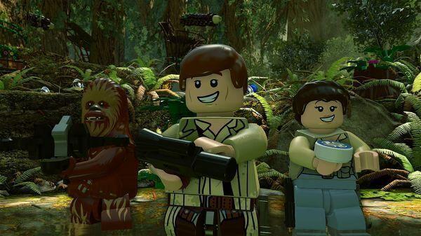 lego-star-wars-force-awakens-endor