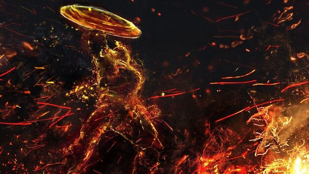 Destiny2-Titan-Concept