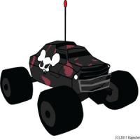 Kajeuter's avatar