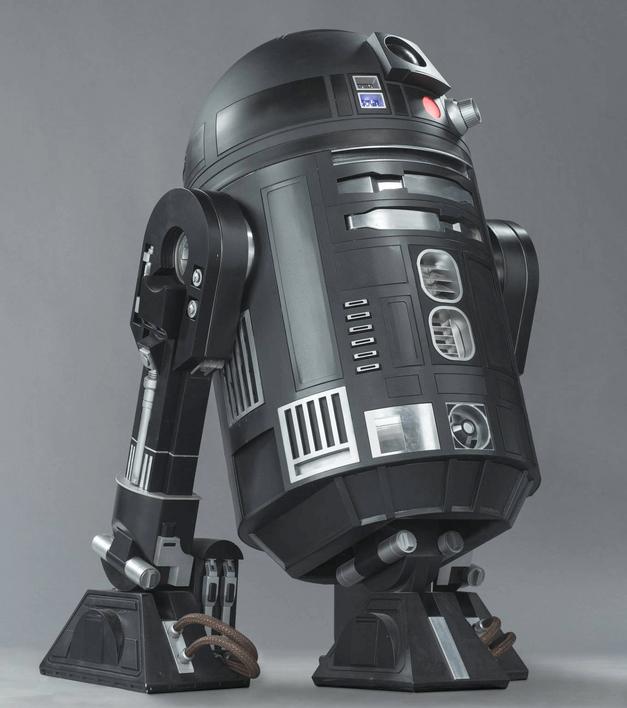 Star-Wars-Rogue-One-C2-B5