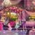 BarbieGirlLovesCheese