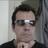 Wolfram80's avatar