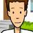 Tim Calrissian's avatar