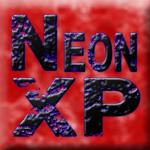 NeonXP