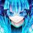 Skychasor The Derpy Pikachus's avatar