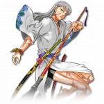 Yfchina143's avatar