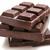 Chocolatecravinghobo
