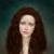 Irynna Dayne, Princesa del Amanecer