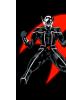 Shadowhawk27