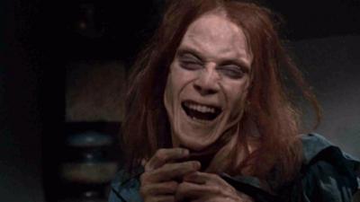 10 Great Horror Films Directed by Women