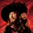 Uskok's avatar